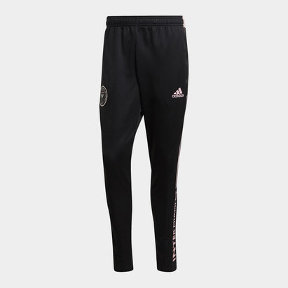 adidas Inter Miami Track Pants 2021 Mens