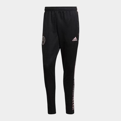 adidas Inter Miami Track Pants 2021 Mens
