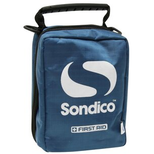 Sondico Mini First Aid Kit