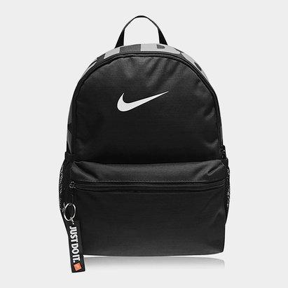 Nike Mini Base Backpack