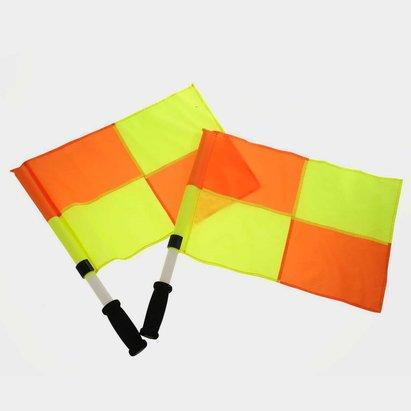 Sondico Linesman Flags