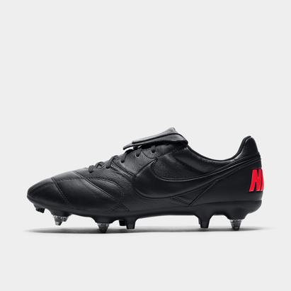 Nike Premier II SG P Mens Football Boots