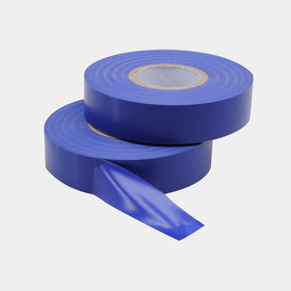 Sock Sport Tape 2 Pack