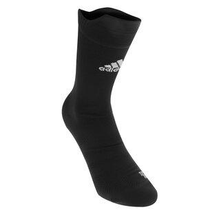 ASK Crew Socks Mens