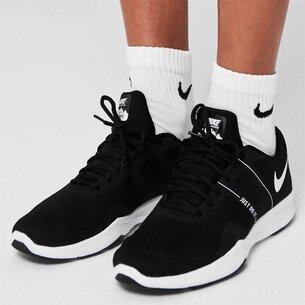 Nike City Trainer 2 Ladies Trainers