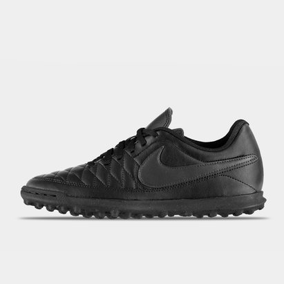 Nike Majestry TF Football Trainers