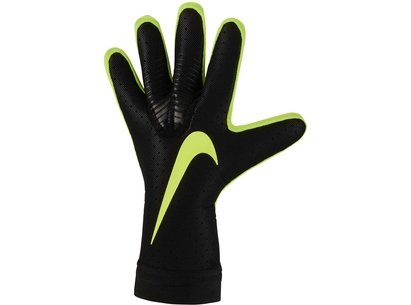 8715a27a5 Nike Mercurial Touch Goalkeeper Gloves
