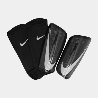 Nike Mercurial Lite Shin Guards