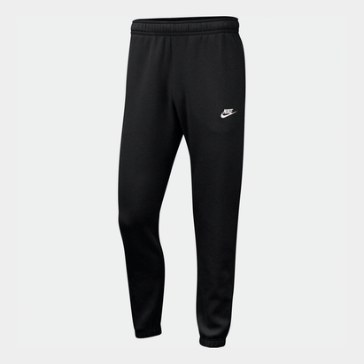 Nike Sportswear Club Fleece Jogging Pants