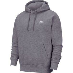 Nike Fundamentals Fleece Hoody Mens