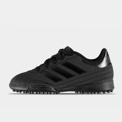 adidas Goletto TF Football Trainers Child Boys