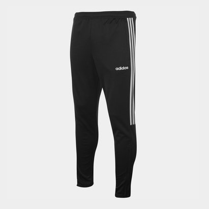 adidas Sereno Tracksuit Bottoms Junior