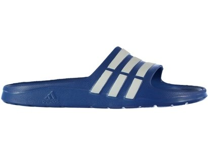 adidas Duramo Slide Pool Shoes Boys