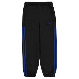 adidas Boys Samson 4.0 Pants Kids
