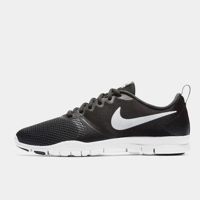 Nike Flex Essential Training Shoe