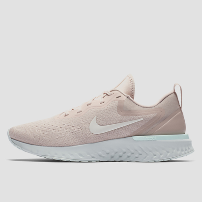 Nike Odyssey React Ladies Running Shoes