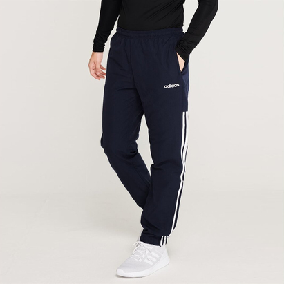 adidas Mens Samson 4.0 Pants