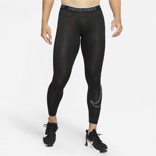 Nike Pro Core Tight Mens