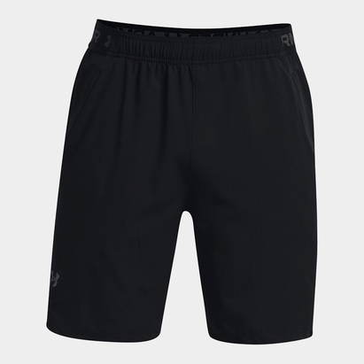 Under Armour Tech Mesh Shorts Mens