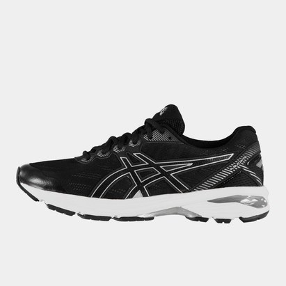 Asics GT Xuberance Mens Running Shoes