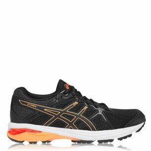Asics GT Xpress Ladies Running Shoes