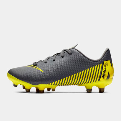 Nike Mercurial Vapor Academy FG Childrens Football Boots