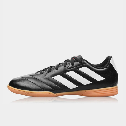 adidas Goletto VII Football Trainers Indoor