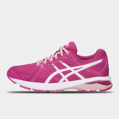 Asics GT Xpress Women's Running Shoes