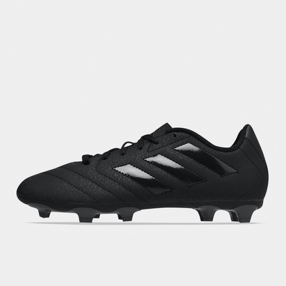 adidas Goletto VII  Football Boots Firm Ground