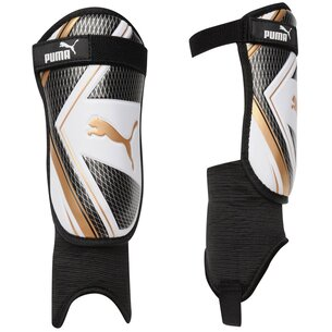 Puma Pro Spirit Shin Guards