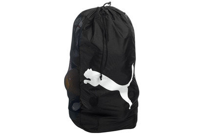 Puma Large Team Ball Sack