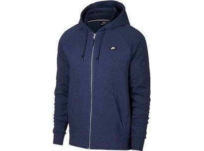 Nike Optic Zip Hoody Mens