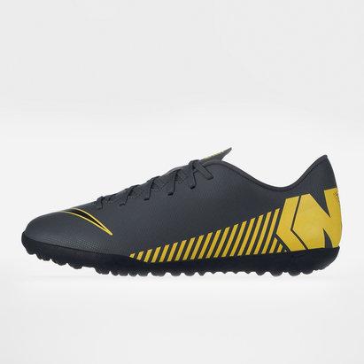 Nike Mercurial Vapor Club Mens Astro Turf Trainers