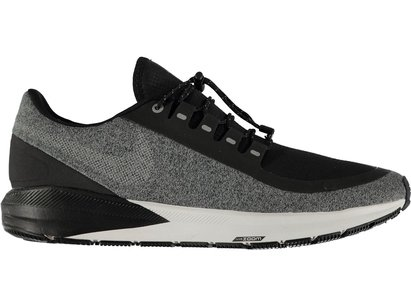 Nike Zoom Structure 22 Mens Running Shoes