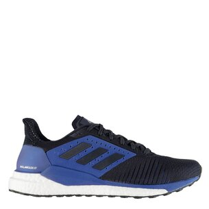 adidas SolarGlide ST Mens Running Shoes