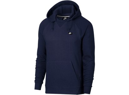 Nike Optic Hoodie Mens