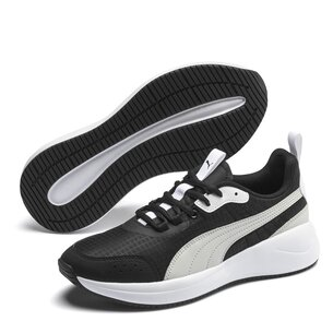 adidas Nuage Run Womens Training Shoes