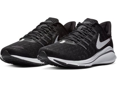 c9a5ce3080d4 Nike Air Zoom Vomero 14 Running Shoes Mens