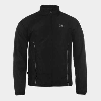 Karrimor Running Jacket Mens