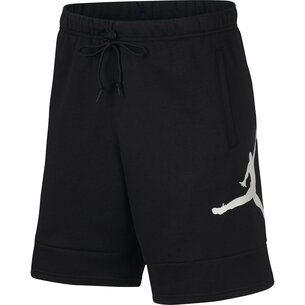 Air Jordan Jordan Fleece Shorts Mens