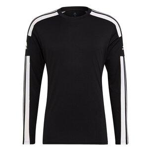adidas Squadra L/S T-shirt
