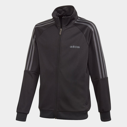 adidas Essentials Sereno Tracksuit Junior Boys