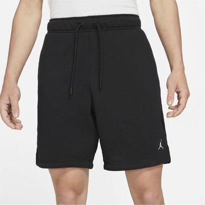 Air Jordan Essential Mens Fleece Shorts