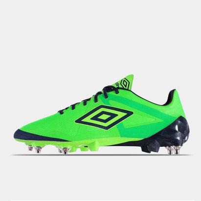 Umbro Velocita Pro SG Football Boots Mens