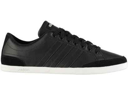 adidas Caflaire Shoes Mens
