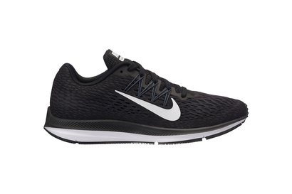 Nike Zoom Winflo 5 Trainers Mens