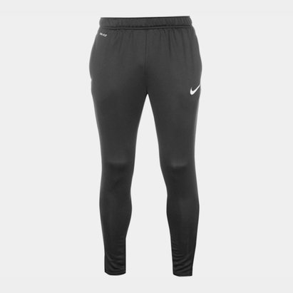 Nike Academy Pants Mens