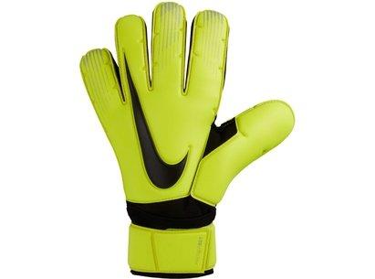 Nike Premier SGT Goalkeeper Gloves Mens