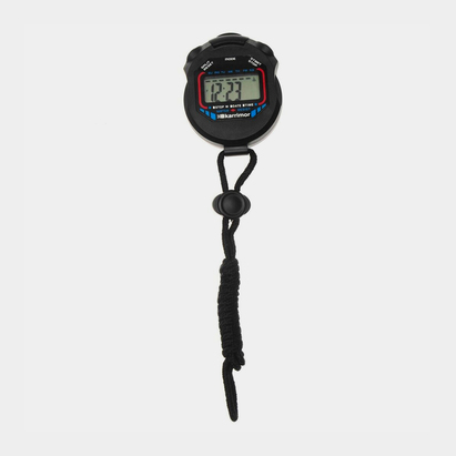 Karrimor Run Stopwatch