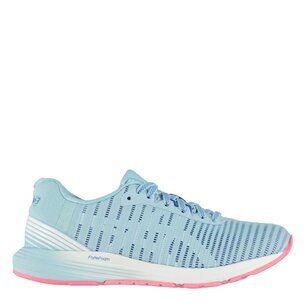 Asics DynaFlyte 3 Ladies Running Shoes